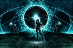 El Morya ~ Three Energy Flow (999) For The Ascension of The New Cycle of Evolution