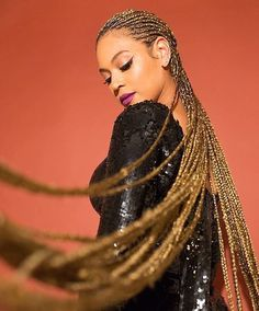 2019 BRAIDS AND FAUX LOCS COMPILATION