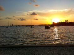 Sarasota, FL.....My chosen city by the sea!