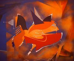 ANDREALOSIO/ART FISH