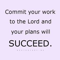 Image result for success god's way