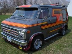 https://www.google.com/search?q=1995 chevy van g20 console