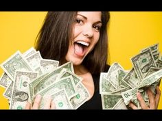 How To Earn Money From Home - Ways To Make 1,000$ Per Day