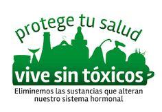 Piden al Gobierno que rechace los criterios de definición de contaminantes hormonales de la Comisión