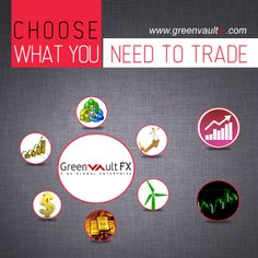 Start trading on with Greenvault FX. Trade instruments with Forex Trading Brokers, Online Forex Trading, Automated Forex Trading, Brokerage Firm, Madness, Accounting, Robot, Instruments, Creativity