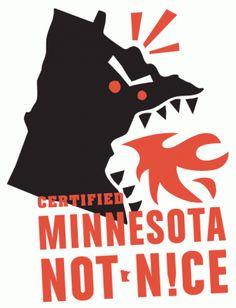 mn_not_nice.gif (306×400)