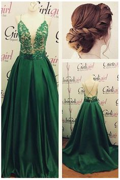 Long Prom Dresses # longpromdresses Lace Prom Dress #lacedress Sexy Prom Dress #sexydress Party Dress #partydress
