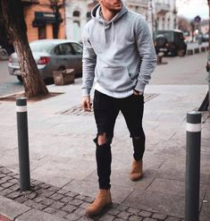 Casual Wear For Men, Stylish Mens Outfits, Fall Fashion Outfits, Suit Fashion, Spring Fashion, Winter Fashion, Casual Outfits, Vintage Street Fashion, Street Look