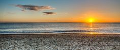 This image is from this morning's sunrise on the Norfolk coast at Great Yarmouth. It is an HDR composite, cropped to a panoramic format. Norfolk Coast, Great Yarmouth, Sunset Images, Morning Sunrise, Us Images, Fine Art Gallery, Hdr, Fine Art Prints, Art Photography