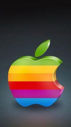 Beautiful Apple iPhone 7 Wallpapers