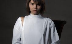 Edytuj stronę ‹ Joanna Organiściak's fashion shop — WordPress