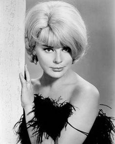 Elke Sommer, 1965