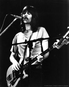 Meisner Mania: The Randy Meisner Photo Thread - Page 117 - The Border: An Eagles Message Board