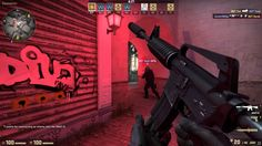 29 Best COUNTER STRIKE GLOBAL OFFENSIVE images in 2016 | Counter, In