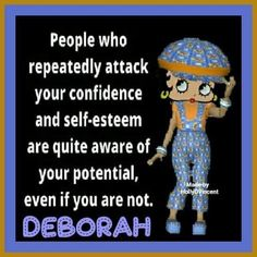Hebrew Names, Welcome To My Page, Self Esteem, Confidence, Bible, Boys, Biblia, Self Confidence, The Bible