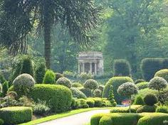 Image result for topiary