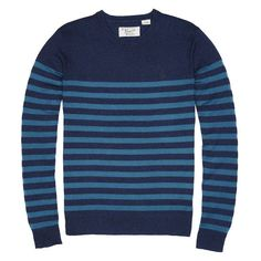 Original Penguin up to 70% off after Sale Prices  Price Drop in Cart  Coupon Code: Tees from $7.20 Sweaters f... #LavaHot http://www.lavahotdeals.com/us/cheap/original-penguin-70-sale-prices-price-drop-cart/136743
