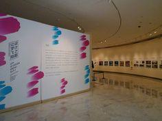 Exhibition: Design Capital . Let the dream fly . Shenzhen Design Documentary Venue: Guan Shanyue Art Museum, Shenzhen Date: 20 December to 22 December, 2013 展览名称:设计之都·让梦飞翔——深圳设计十年文献展 展览地点:深圳市关山月美术馆中厅、C厅 展览时间:2013年12月20日至12月22日 design-capital-shenzhen-design-documentary-exhibition-003