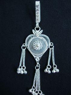 Radha Jewellers -Cuttack Silver Filigree Shop
