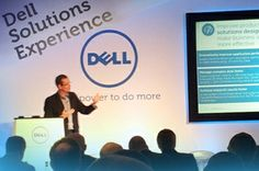 #DELLMexico is going through some cool changes. Read all about it at #globalmediait