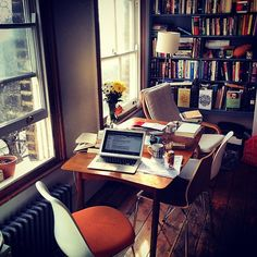 Unique Study Spaces #usq #studyspace