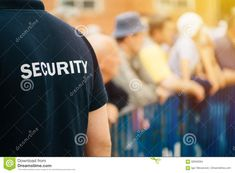 MBS-Securities hire and deploy trained security personnel for Security guard companies service, typically with local knowledge, and all operations are supported by our National Operations Centre. All our Security guard companies teams are screened, vetted, qualified and experienced and supported by the latest technologies. #Securityguardcompanies, #NightGuarding, #ResidentialSecurityLondon, #ConstructionSecurityLondon, #MannedGuarding Security Guard Companies, Residential Security, Latest Technology, Mbs, Centre, Knowledge, Facts