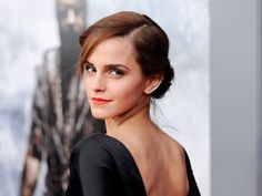 4chan users respond to Emma Watson's powerful UN speech by threatening to release her nude photos