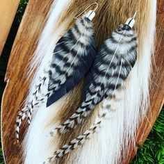 Feathers and Arrows by Jodi Willis Feather Jewelry, Arrows, Feathers, Feather Headdress, Arrow, Feather, Furs
