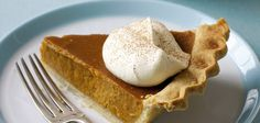 Cookery - Pumpkin Pie - Issue 269 To celebrate the revised and expanded edition of the popular cookbook from The Hummingbird Bakery, we have five delicious bakes from the book for you to try at home! In the book you will find 60 delicious recipes of a range of favourite bakes.