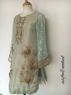 Pakistani Wedding Outfits, Pakistani Dresses, Indian Dresses, Indian Outfits, Stylish Dresses, Simple Dresses, Beautiful Dresses, Kurta Designs, Blouse Designs