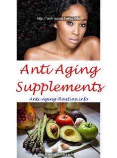 summer skin care tips - skin care dupes anti aging.anti aging skin care korean 5624809119