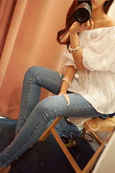 camera♡ 카지노승률 YOGI14.COM 카지노승률