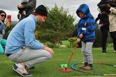 The Constantia Wine Tour has a host of fun activities for your kids while you indulge in a day of wine tasting!  Why not book your little ones in for a day of golfing? The EOGA Golf Academy at Steenberg Golf Estate offers a 1-Day Mini Academy for R1 500, a 3-Day Academy for