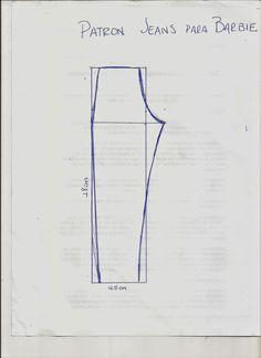 patron+jeans+barbie.jpg (1163×1600)
