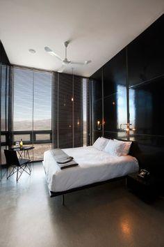 Hotel Endémico | Gracia Studio | Slide show | Architectural Record
