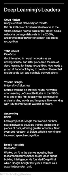 A reincarnation of one of the oldest ideas in artificial intelligence could… Artificial Intelligence Article, Machine Learning Artificial Intelligence, Artificial Intelligence Technology, Data Science, Computer Science, Machine Learning Deep Learning, Artificial Neural Network, Business Intelligence, Intelligence Quotes