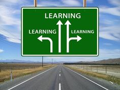 Personalize Learning Competency Based: It's All ABout the Learning NOT Time