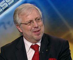 Aristomenis (Aris) M. Syngros - Chairman, Invest in Greece
