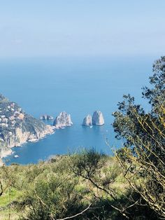 Super views in discover this great island with our daily tours departing from check our site for great deals. Amalfi Coast Tours, Italy Summer, Boat Tours, Positano, Great Deals, Travel Photography, Capri, Island, Adventure
