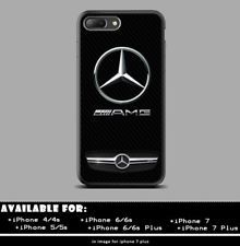 #Fashion #iphone #case #Cover #ebay #seller #best #new #Luxury #rare #cheap #hot #trending #custom #mercedes #amg