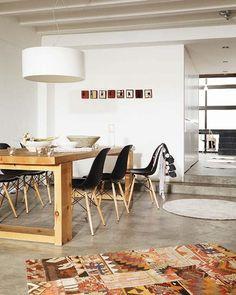 北欧×シャビーシックな折衷インテリアのお宅訪問ツアー64|賃貸マンションで海外インテリア風を目指… |Ameba (アメーバ)