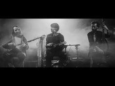 Zeyn'el - Kaleden Kaleye [ 2019 © ARDA Müzik ] - YouTube Youtube, Live, Concert, Musica, Concerts