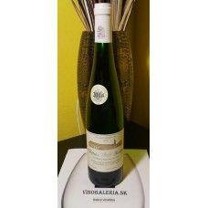 Chateau Belá  - Rizling rýnsky Wine, Bottle, Belle, Flask, Jars