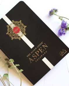 The Scout Guide Aspen highlights the premier independent businesses in Aspen and the Roaring Fork Valley. Print guides are complimentary at all participating businesses. The Scout Guide, City Pages, Aspen Colorado, Fork, Cities, Highlights, Bucket, Gifts, Presents