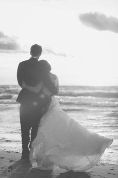 ♥ Cerimônia & Casamento ♥