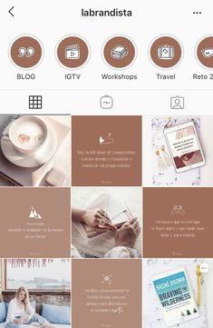 Пример шахматного порядка в ленте Инстаграм #instagramfeed #instagramhighlighticons #единыйстильинстаграм #смм дизайн для Инстаграм, обложки для актуальных историй Book Instagram, Instagram Grid, Free Instagram, Instagram Story Ideas, Instagram Tips, Instagram Posts, Instagram Marketing Tips, Brand Book, Grid Design