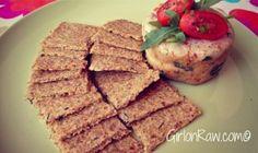 rosemarijn-crackers-en-kaas