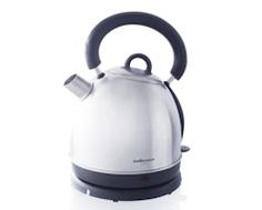 View all the Beverage Makers products offered by Creative Housewares Product Offering, Kettle, Beverages, Kitchen Appliances, Steel, Pour Over Kettle, Diy Kitchen Appliances, Teapot, Home Appliances
