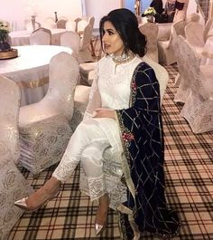 Bridal Party Dresses Pakistani 62 Ideas For 2019 Pakistani Party Wear, Pakistani Wedding Outfits, Pakistani Couture, Bridal Outfits, Shadi Dresses, Pakistani Dresses Casual, Pakistani Dress Design, Dress Indian Style, Indian Dresses