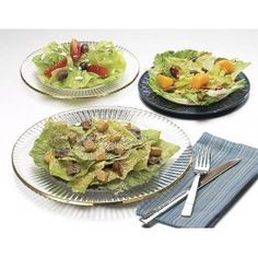 Fake Appetizers and Salads Appetizer Salads, Appetizers, Fake Food, Stuffed Hot Peppers, Girl Stuff, Greek, Appetizer, Entrees, Greece